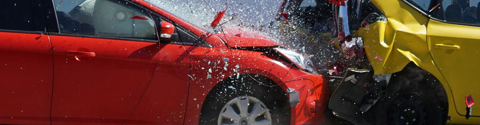 Vehicle Recovery and Storage Management for Insurance Companies
